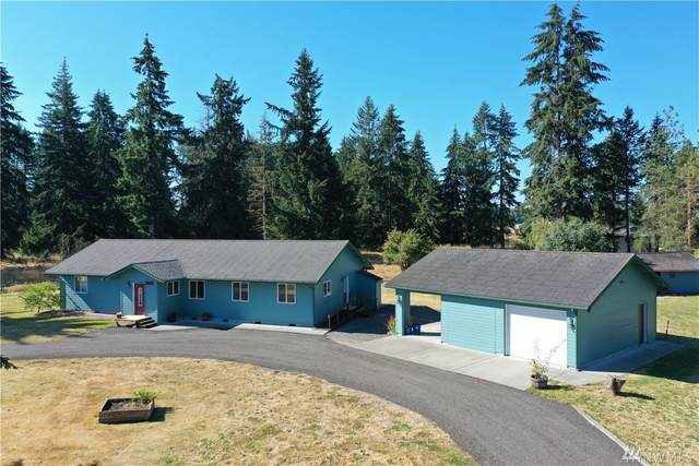 7625 187th Ave SW, Rochester, WA 98579 (#1636318) :: Better Properties Lacey