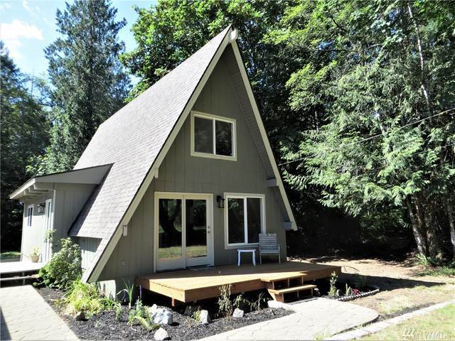 111 E Mclane Dr, Shelton, WA 98584 (#1636322) :: KW North Seattle