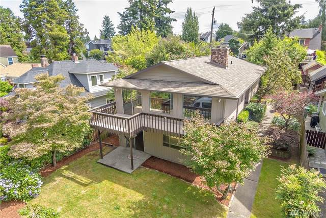 2122 47th Ave SW, Seattle, WA 98116 (#1636329) :: Commencement Bay Brokers