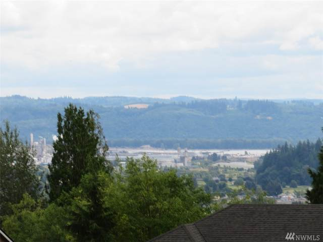 0 Curtis Lane, Longview, WA 98632 (#1636330) :: Ben Kinney Real Estate Team