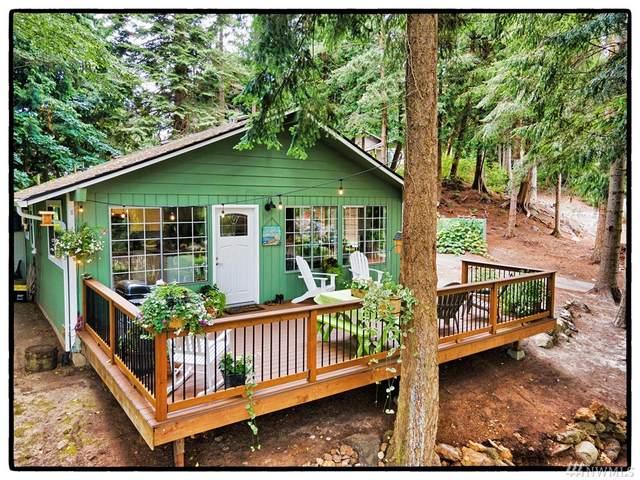 267 Quillayute Place, La Conner, WA 98257 (#1636353) :: Better Properties Lacey