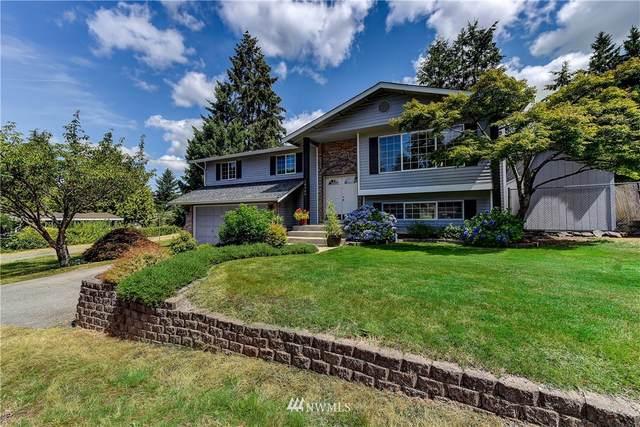 8th Avenue S, Tacoma, WA 98444 (#1636355) :: Icon Real Estate Group