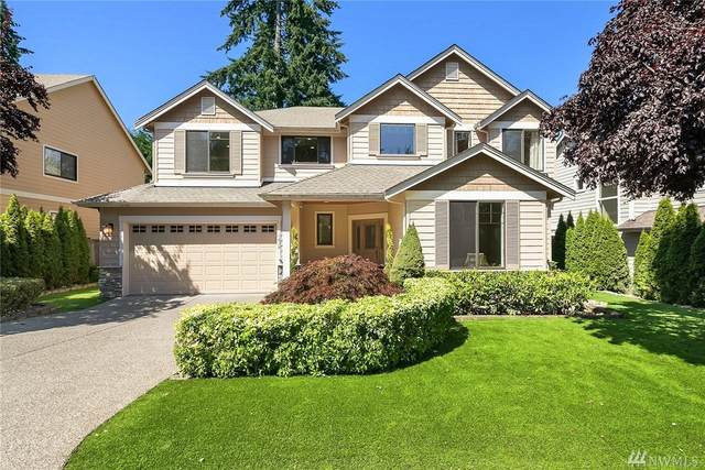 1834 145th Place SE, Bellevue, WA 98007 (#1636360) :: The Kendra Todd Group at Keller Williams