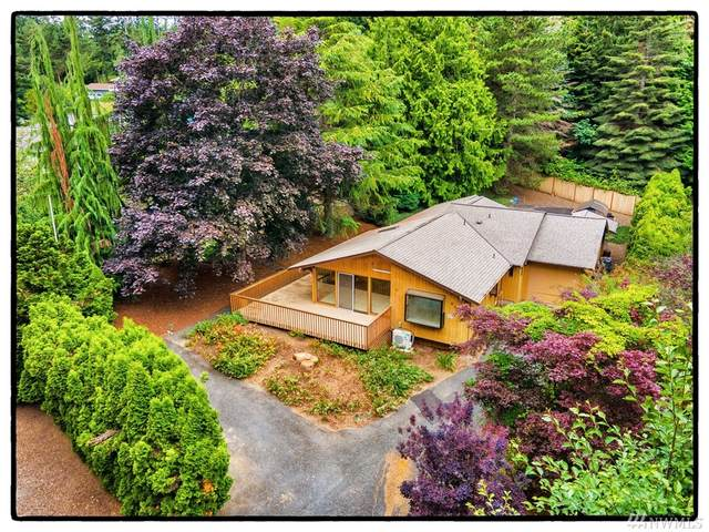 607 Shelter Bay Dr, La Conner, WA 98257 (#1636396) :: Better Properties Lacey