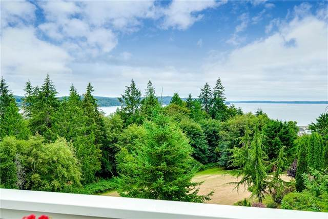 12512 101st Avenue Ct NW, Gig Harbor, WA 98329 (#1636422) :: Alchemy Real Estate
