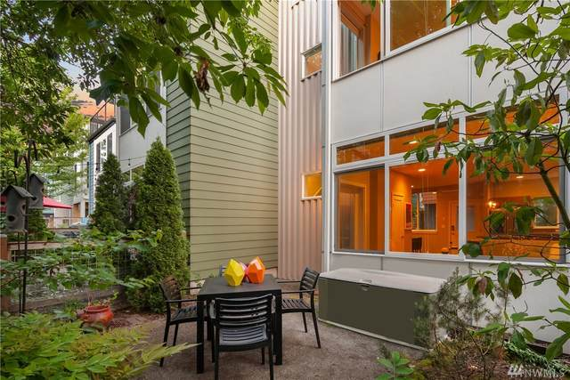 444 N 130th St, Seattle, WA 98133 (#1636424) :: Alchemy Real Estate