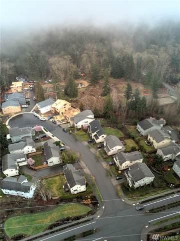 24880 SE 14th ( Homesite 2) Street Dr, Sammamish, WA 98075 (#1636440) :: Better Properties Lacey