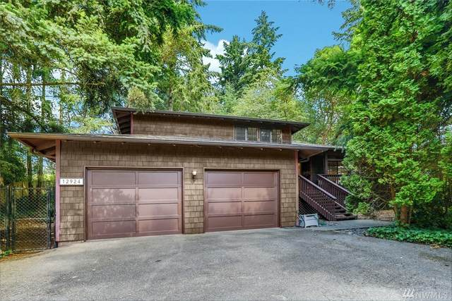 12924 SE 26th Place, Bellevue, WA 98005 (#1636456) :: The Kendra Todd Group at Keller Williams