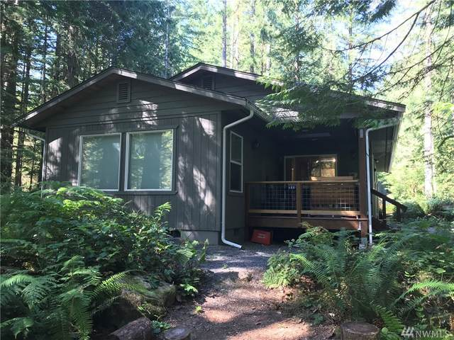7441 Kendra Court, Glacier, WA 98244 (#1636468) :: Commencement Bay Brokers