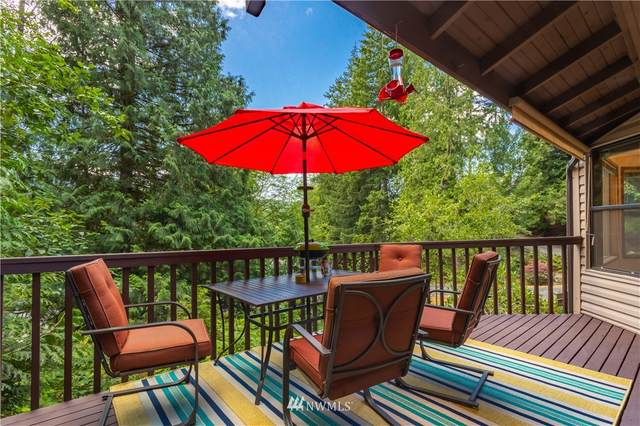 7 Marigold Drive, Bellingham, WA 98229 (#1636479) :: Real Estate Solutions Group