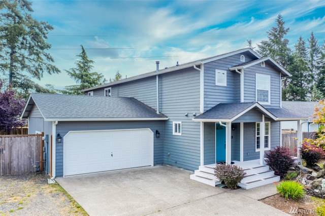 328 E Springfield Lp, Shelton, WA 98584 (#1636484) :: KW North Seattle