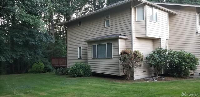 5608 Wisteria Lane NE, Bremerton, WA 98311 (#1636485) :: Better Properties Lacey