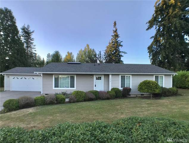 6018 Prather Rd SW, Centralia, WA 98531 (#1636495) :: Better Properties Lacey