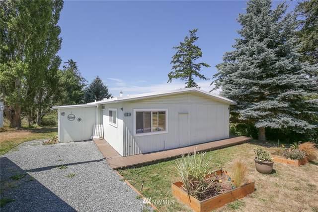 1019 Diane Avenue, Oak Harbor, WA 98277 (#1636505) :: Mike & Sandi Nelson Real Estate