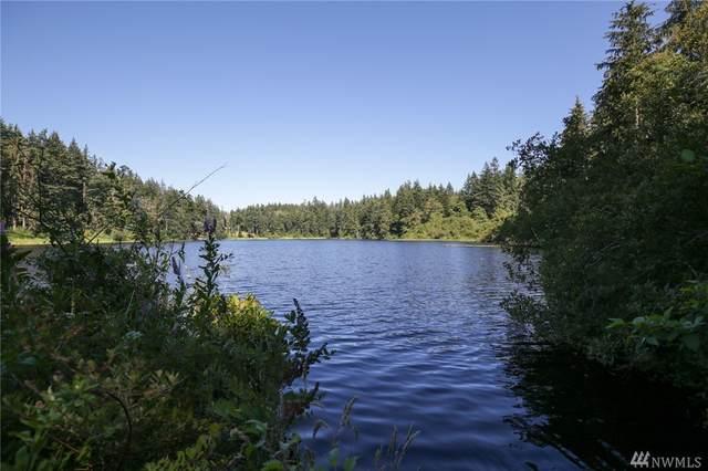 2556 Lake Forest Drive, Oak Harbor, WA 98277 (#1636507) :: The Original Penny Team