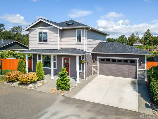 1856 Challenger St, Ferndale, WA 98248 (#1636533) :: The Original Penny Team