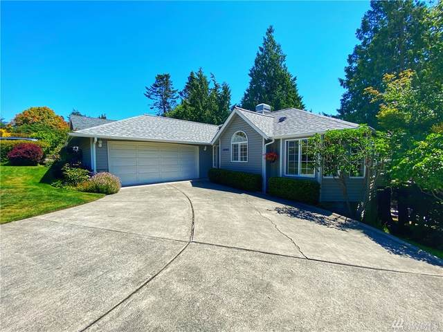 4303 Kingsway, Anacortes, WA 98221 (#1636537) :: Better Properties Lacey