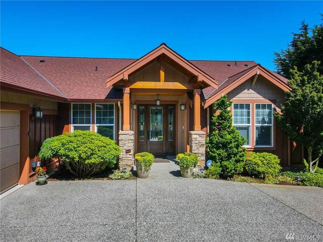 14027 Seaview Wy, Anacortes, WA 98221 (#1636541) :: Commencement Bay Brokers