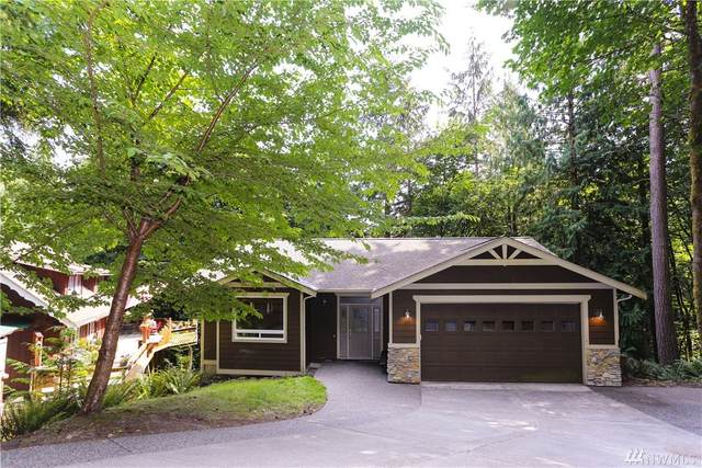 49 Cascade Lane, Bellingham, WA 98229 (#1636553) :: Real Estate Solutions Group