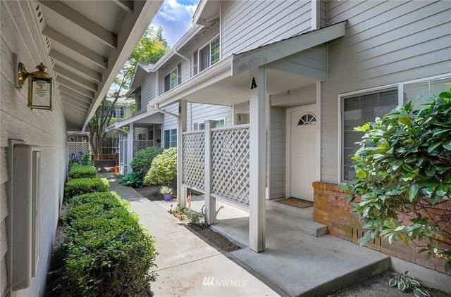 19616 80th Avenue W A, Edmonds, WA 98026 (#1636556) :: KW North Seattle