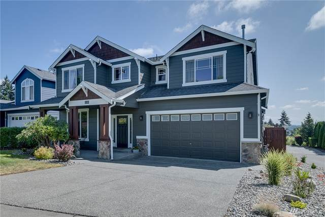 21105 1st Ave W, Bothell, WA 98021 (#1636560) :: The Original Penny Team