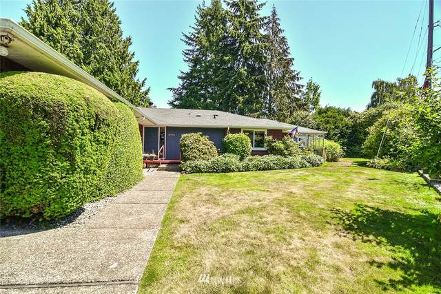 15712 13th Avenue SW, Burien, WA 98166 (#1636568) :: NW Home Experts