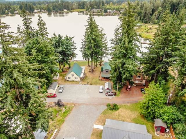 17019 Lakepoint Drive SE, Yelm, WA 98597 (#1636579) :: NW Home Experts