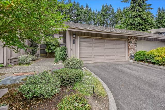14310 NE 2nd Place, Bellevue, WA 98007 (#1636587) :: Better Homes and Gardens Real Estate McKenzie Group
