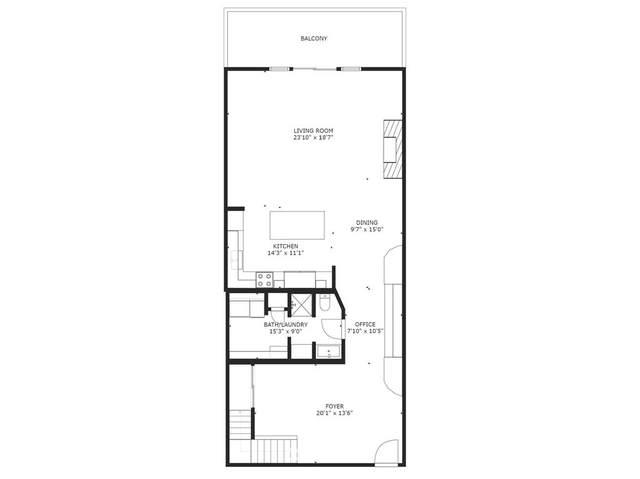 526 1st Avenue S #524, Seattle, WA 98104 (#1636618) :: Hauer Home Team