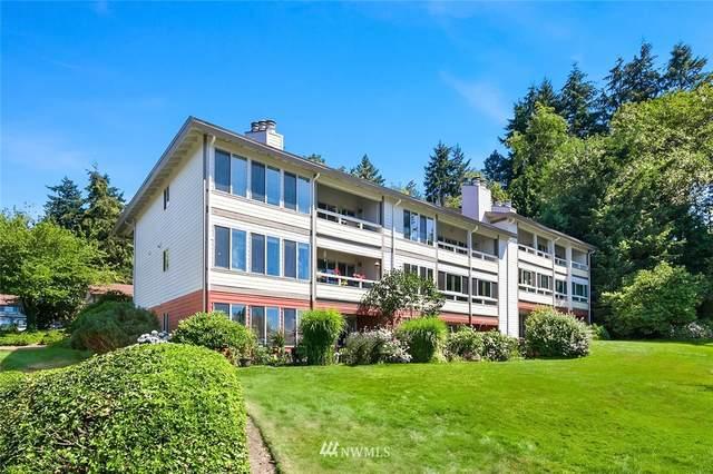 23407 Lakeview Drive G103, Mountlake Terrace, WA 98043 (#1636624) :: KW North Seattle