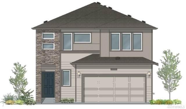 3602 200th Place SE Kf15, Bothell, WA 98012 (#1636627) :: Better Properties Lacey