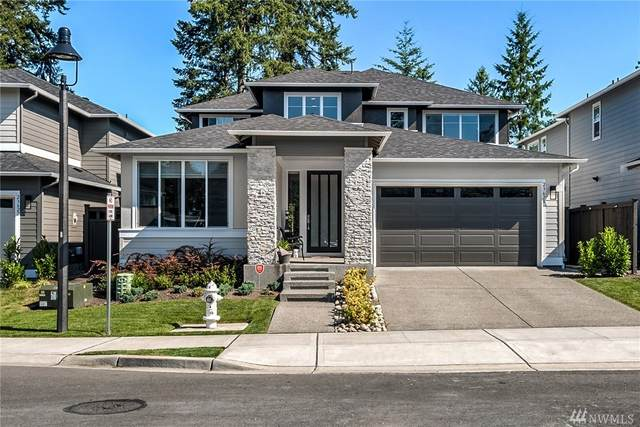 23628 SE 248th Place, Maple Valley, WA 98038 (#1636639) :: The Kendra Todd Group at Keller Williams