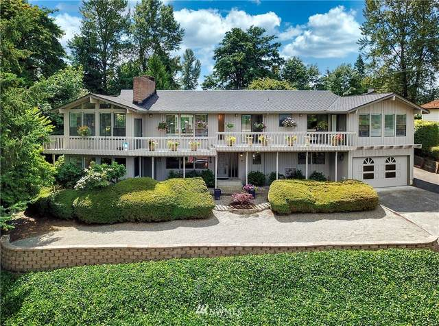 14215 SE 255th Place, Kent, WA 98042 (#1636662) :: M4 Real Estate Group