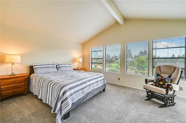 14215 SE 255th Place, Kent, WA 98042 (#1636662) :: Capstone Ventures Inc