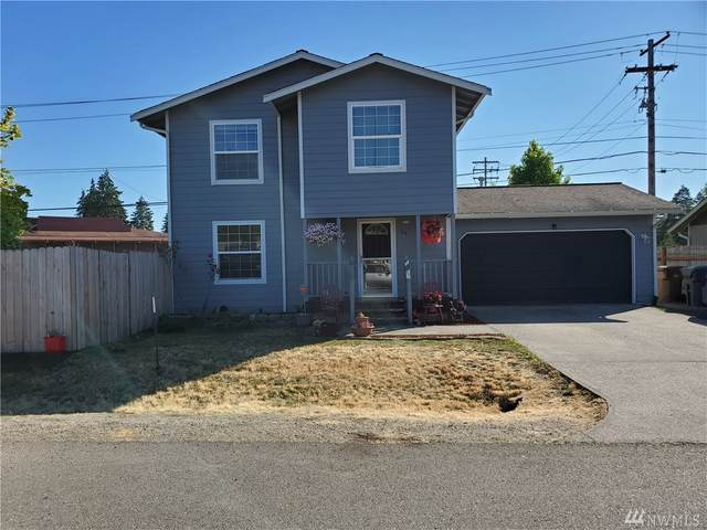 119 S Sage St, Shelton, WA 98584 (#1636691) :: Northern Key Team