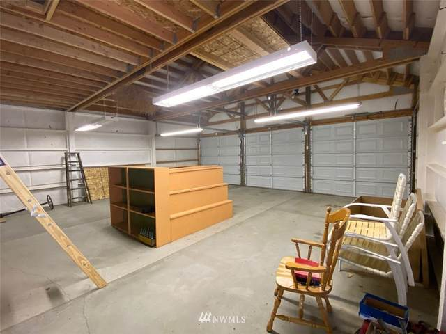 520 Canyon Heights Drive, Cle Elum, WA 98922 (MLS #1636693) :: Nick McLean Real Estate Group