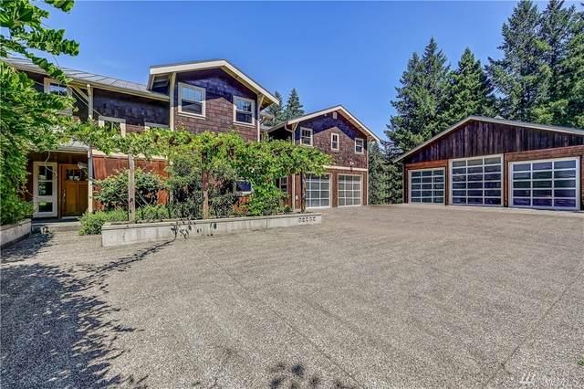 32232-NE 8th St, Carnation, WA 98014 (#1636694) :: Better Properties Lacey