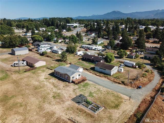 2905 Vinup Street, Port Angeles, WA 98362 (#1636729) :: McAuley Homes