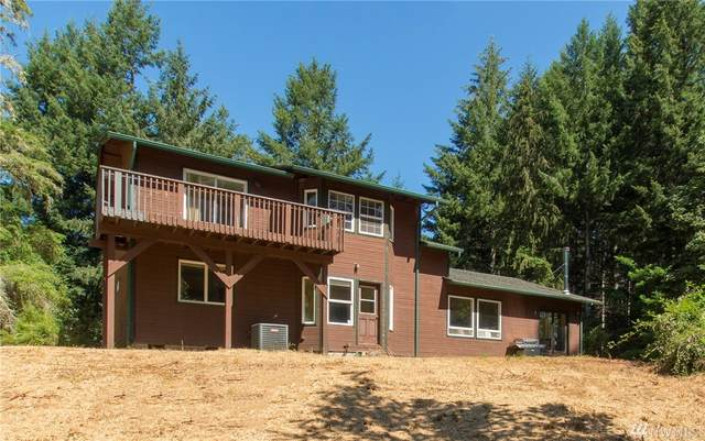 13339 Sunset Heights Lane SE, Tenino, WA 98589 (#1636744) :: Better Properties Lacey