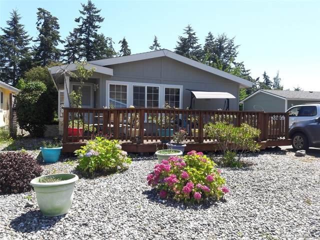 2259 Towne Point Avenue, Port Townsend, WA 98368 (#1636746) :: Urban Seattle Broker