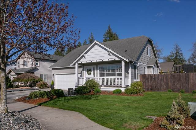 1872 Eastwood Wy, Lynden, WA 98264 (#1636756) :: Lucas Pinto Real Estate Group