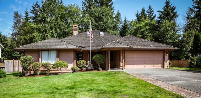 4125 122nd Pl Se, Everett, WA 98208 (#1636757) :: The Kendra Todd Group at Keller Williams