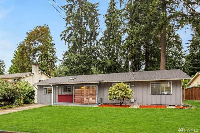 16728 NE 98th Place, Redmond, WA 98052 (#1636759) :: The Kendra Todd Group at Keller Williams