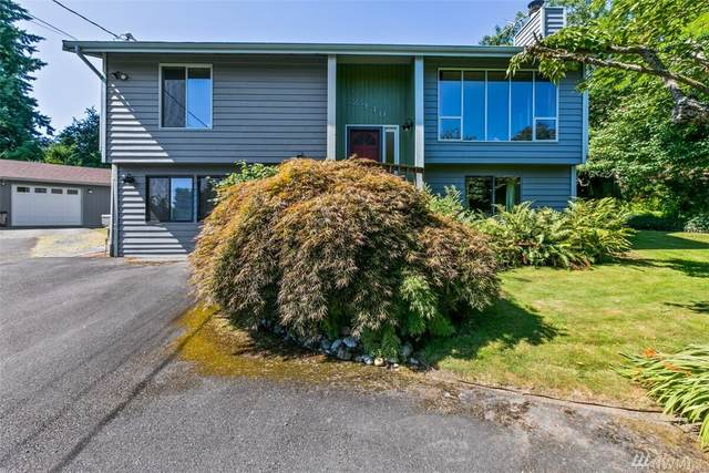 2940 218th Place SW, Brier, WA 98036 (#1636773) :: The Kendra Todd Group at Keller Williams