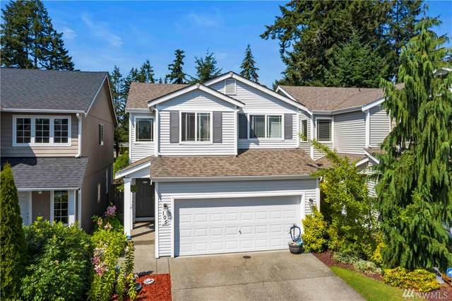 105 177th St E, Spanaway, WA 98387 (#1636794) :: Better Homes and Gardens Real Estate McKenzie Group