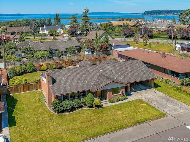 408 Rockefeller Ave, Everett, WA 98201 (#1636802) :: Better Properties Lacey