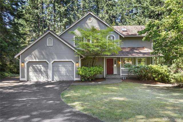 10773 Jetty Place, Silverdale, WA 98383 (#1636809) :: M4 Real Estate Group