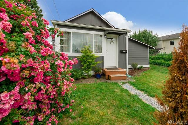 2410 Verona St, Bellingham, WA 98229 (#1636810) :: Better Properties Lacey