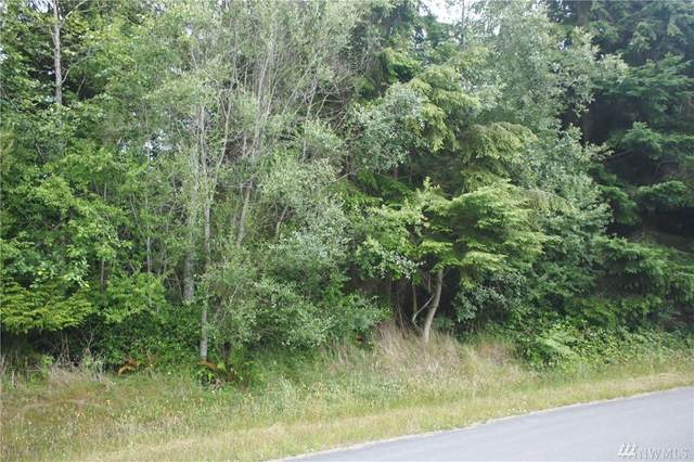 0-Lot 7&8 Sycamore Rd, Coupeville, WA 98239 (#1636857) :: The Kendra Todd Group at Keller Williams