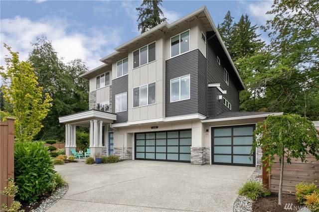 3400 168th Court SE, Bellevue, WA 98008 (#1636892) :: Alchemy Real Estate